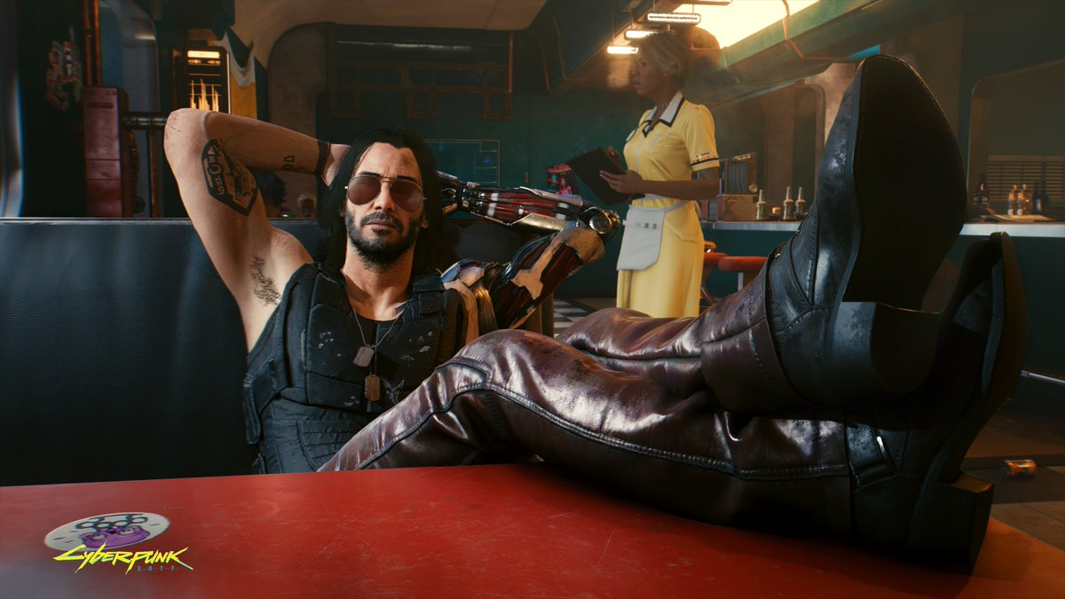 cyberpunk-2077,-witcher-three-on-ps5-&-xbox-series-x-|-s-coming-in-2022