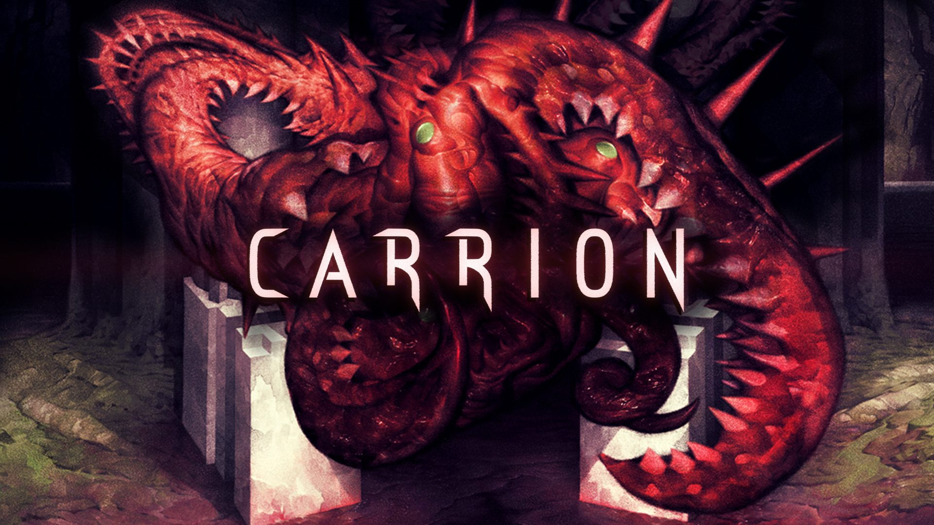 carrion-bursts-onto-ps4-right-now
