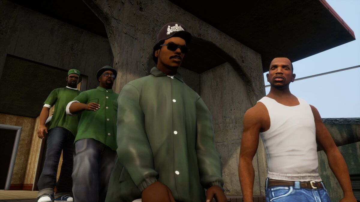 gta:-the-trilogy-–-definitive-edition-expenses-way-too-a-lot-dollars