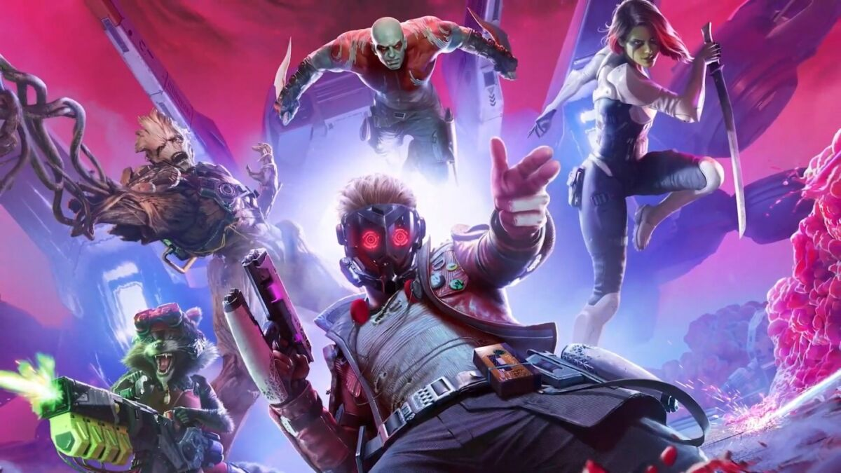 marvel's-guardians-of-the-galaxy-(ps5)-assessment-–-much-out-space-inner-thoughts